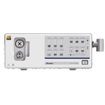 Catalog - AOHUA-sistema-na-baze-videocentra-VME-2000-HD-2