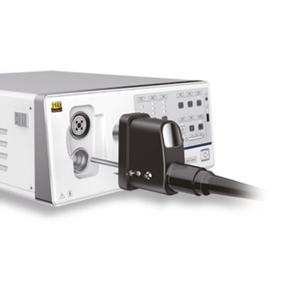 Catalog - AOHUA-sistema-na-baze-videocentra-VME-2000-HD