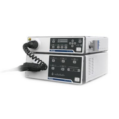 Catalog - AOHUA-sistema-na-baze-videocentra-VME-2800-HD-CBI-2