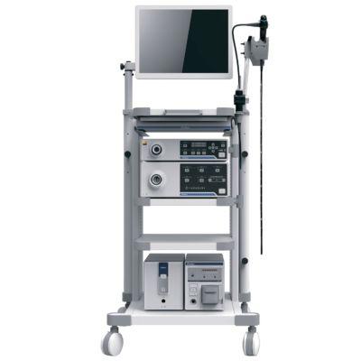 Catalog - AOHUA-sistema-na-baze-videocentra-VME-2800-HD-CBI
