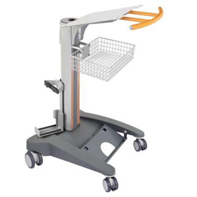 Catalog - Bowa-ARC-Cart