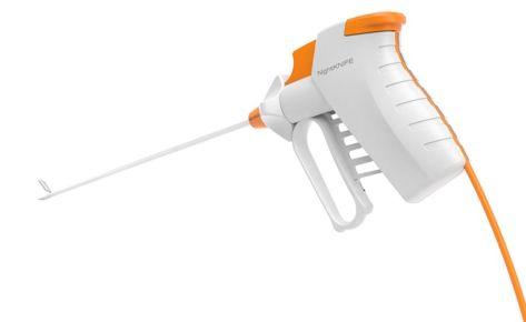 Инструмент Bowa Ergo 310D