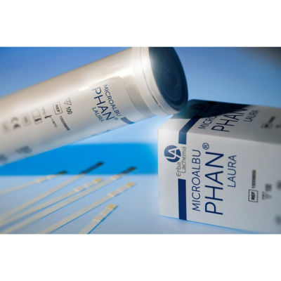 Catalog - Diagnosticheskie-test-poloski-Erba-PHAN-i-PHAN-LAURA-2