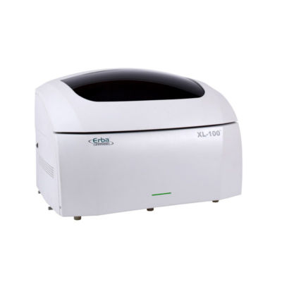 Catalog - Erba-XL-100-avtomaticheskij-biohimicheskij-analizator-2