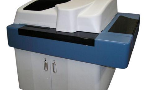 Автоматический биохимический анализатор ERBA XL-1000 с принадлежностями