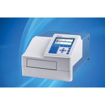 Catalog - Mikrobiologicheskij-analizator-Erba-Multiskan-FC