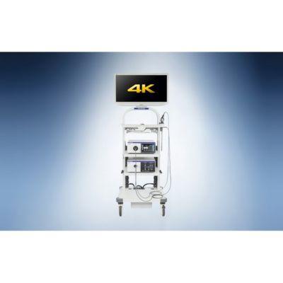 Catalog - Olympus-Visera-4K-UHD-2