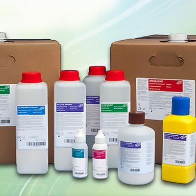 Catalog - Reagenty-i-krasitely-dlya-gematologii-Erba