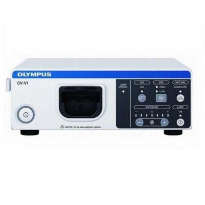 Catalog - Videoprocessor-Olympus-CV-V1