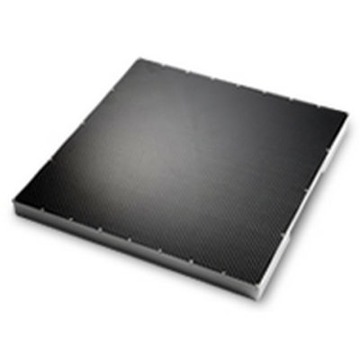 Catalog - detektor-RENEX-DR