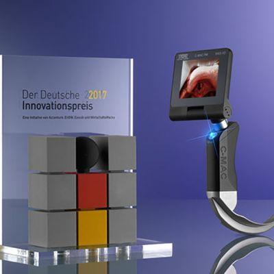 Catalog - endohirurgiya-Kalr-Storz-01
