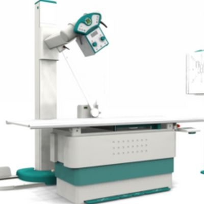 Catalog - rentgen-kompleksy-reneks-na-2-rabochih-mesta-2