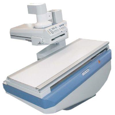 Catalog - rentgen-kompleksy-reneks-na-3-rabochih-mesta-2