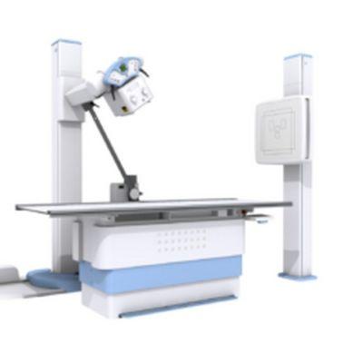 Catalog - rentgen-kompleksy-reneks-na-3-rabochih-mesta