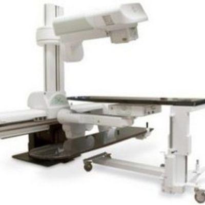 Catalog - rentgenkomplaeks-RENEKS-SWING-2