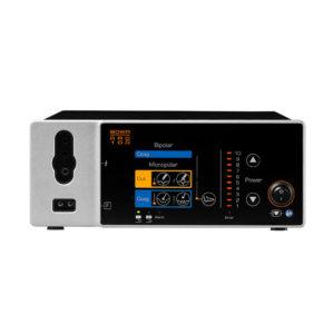 Электрохирургический аппарат ARC 100