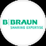 bbraun.ru Sharing Expertise