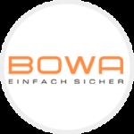 partnery - bowa-logo.png