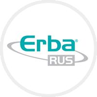 partnery - erba-rus-logo.png