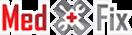 Ремонт и обслуживание медицинского оборудования: MedFix
